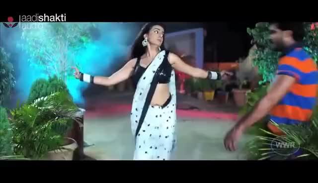 Watch and share Akshara Singh GIFs on Gfycat