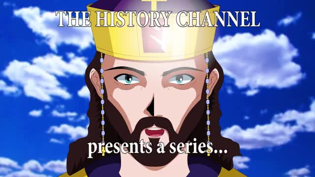 Watch and share Byzantine Empire GIFs and Anime Opening GIFs on Gfycat