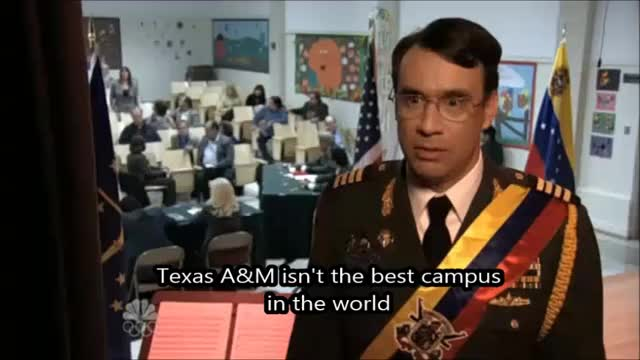 Watch and share Fred Armisen GIFs and Celebs GIFs on Gfycat