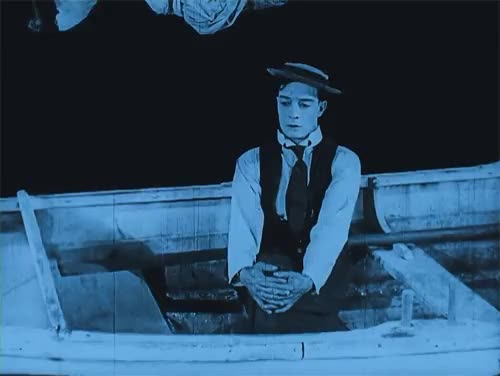 Watch and share Buster Keaton GIFs and The Love Nest GIFs on Gfycat