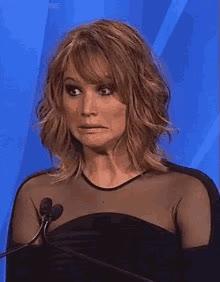 jennifer lawrence, Jlaw Jennifer Lawrence GIFs