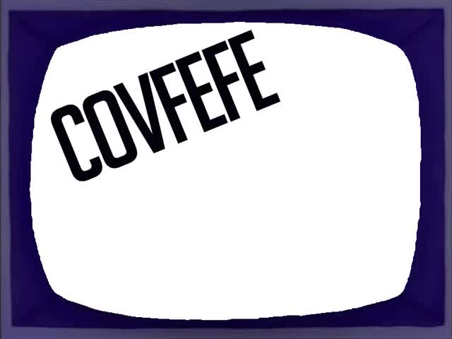 Watch and share Thesimpsons GIFs and Covfefe GIFs by spaghettisaurus on Gfycat