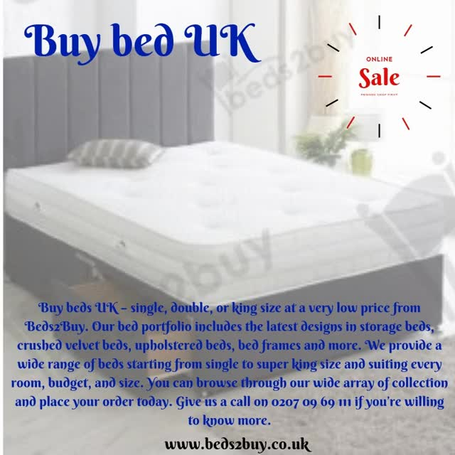 Watch and share Buy Bed UK GIFs on Gfycat