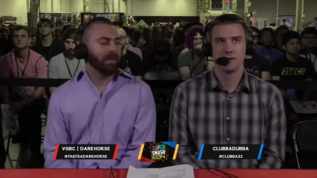 Watch and share Super Smash Con GIFs and Combo Contest GIFs on Gfycat