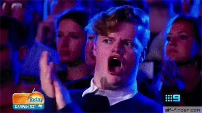 AGT-Clapping-and-WTF GIFs