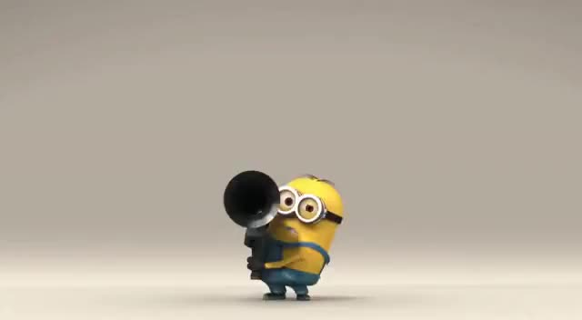 Watch and share Despicable Me GIFs and Funny GIFs on Gfycat
