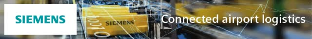 Watch and share AI-Siemens GIFs on Gfycat