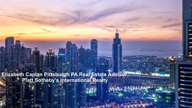 Watch and share Pitttsburgh Realtor GIFs and Sotheby's Realty GIFs by Elizabeth Caplan Pittsburgh PA on Gfycat