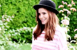 Watch this kate mara GIF on Gfycat. Discover more 1k, ayy, happy birthday love, house of cards, kate mara, mine, my gifs, stay fab GIFs on Gfycat