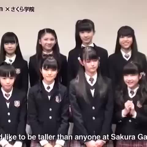Watch this GIF on Gfycat. Discover more babymetal GIFs on Gfycat