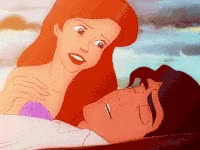 Watch ariel GIF on Gfycat. Discover more related GIFs on Gfycat