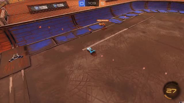 Watch Psyonix Please GIF on Gfycat. Discover more RocketLeague, demo, demolition, rocket leage GIFs on Gfycat