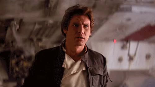 Watch Han Solo.gif GIF by Streamlabs (@streamlabs-upload) on Gfycat. Discover more related GIFs on Gfycat