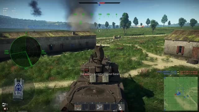 Watch and share Warthunder GIFs by Enormhi on Gfycat