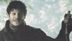 Watch 'From this day until your last day, you are Ramsay Bolton, s GIF on Gfycat. Discover more gotedit, house bolton, my crap, ramsay bolton, ramsay snow, theon greyjoy GIFs on Gfycat