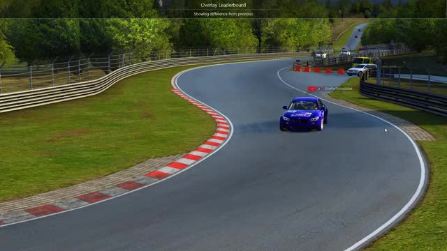 Watch Assetto Corsa 2019.05.31 - 21.09.44.09 GIF by dob (@sahneisttoll) on Gfycat. Discover more assettocorsa GIFs on Gfycat