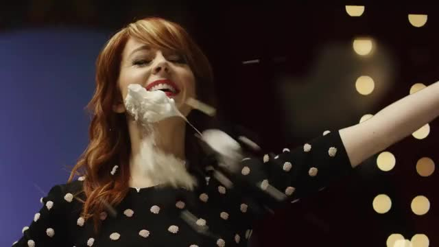 Watch Lindsey Stirling (reddit) GIF by @yfox on Gfycat. Discover more SexyButNotPornGifs, sexybutnotporngifs GIFs on Gfycat