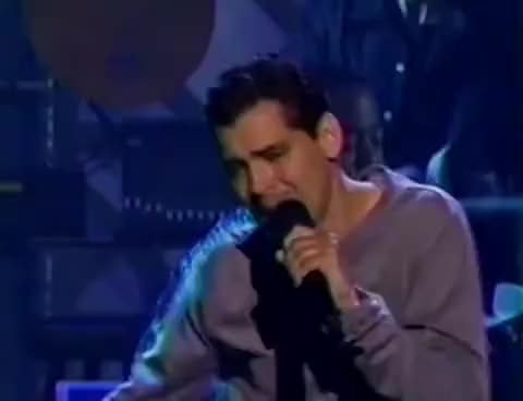 Watch and share El Debarge GIFs and Rj Hunter GIFs on Gfycat