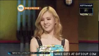 Watch Lizzy Aegyo GIF on Gfycat. Discover more related GIFs on Gfycat