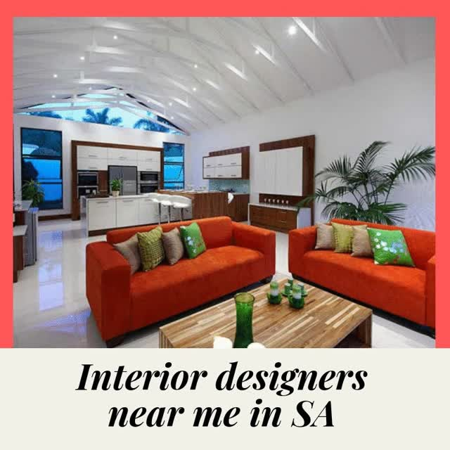 Watch and share Interior Designers Near Me In South Africa GIFs by fmarchitects on Gfycat