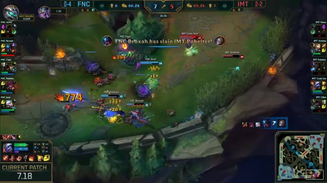 Watch and share League Of Legends GIFs and Lol Highlights GIFs on Gfycat