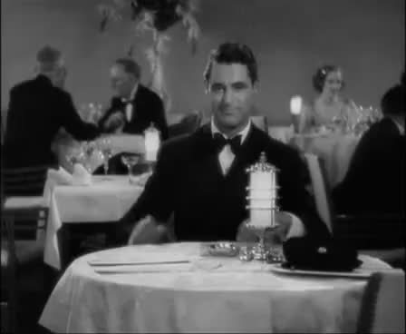 Watch and share Cary Grant 1 GIFs on Gfycat