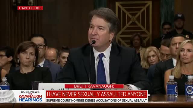 Watch and share Notmyjudge GIFs and Harassment GIFs on Gfycat