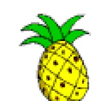 Watch 🍍 pineapple GIF on Gfycat. Discover more related GIFs on Gfycat
