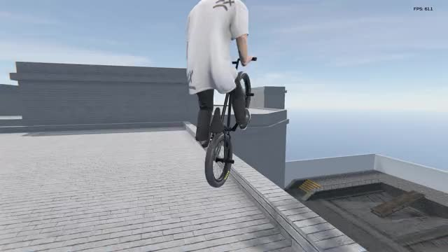 Watch nipple tricks GIF by aidanrooney95 (@aidanrooney95) on Gfycat. Discover more bmx, bmxstreets, game, mods, pc, streets GIFs on Gfycat