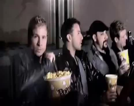 Watch funny boys GIF on Gfycat. Discover more backstreet boys, funny boys, nick carter GIFs on Gfycat