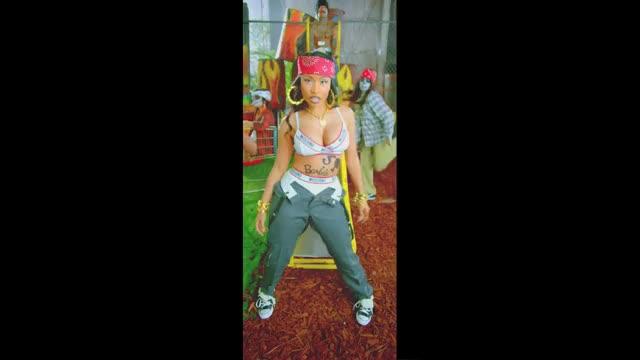 Watch and share Nicki 6 GIFs on Gfycat
