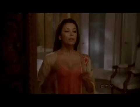 Watch Desperate housewives GIF on Gfycat. Discover more related GIFs on Gfycat