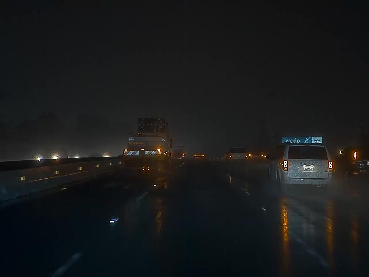 dashcam, Blade Runner GIFs