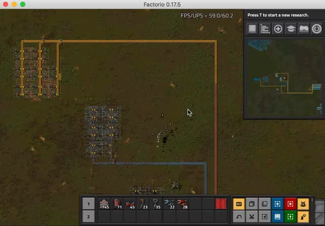 Watch and share Factorio-freeze GIFs on Gfycat