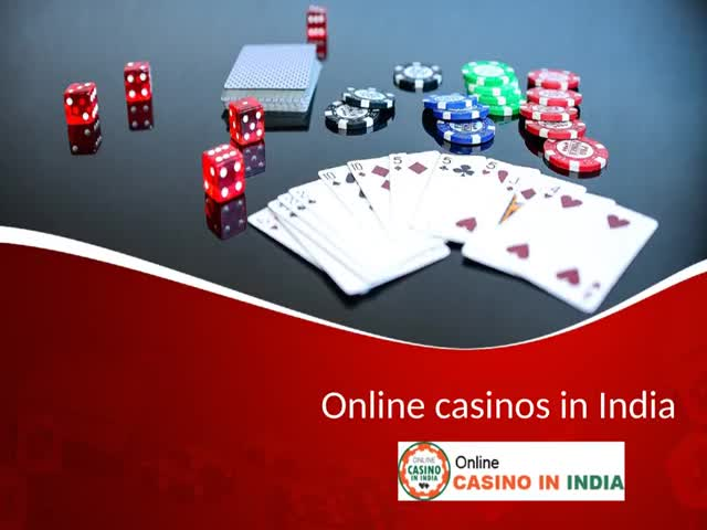 Watch and share Betway Casino GIFs and Royalpanda GIFs by online casinos in India on Gfycat