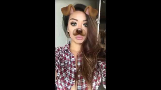 Watch and share Lynn 4 GIFs by meloniac on Gfycat