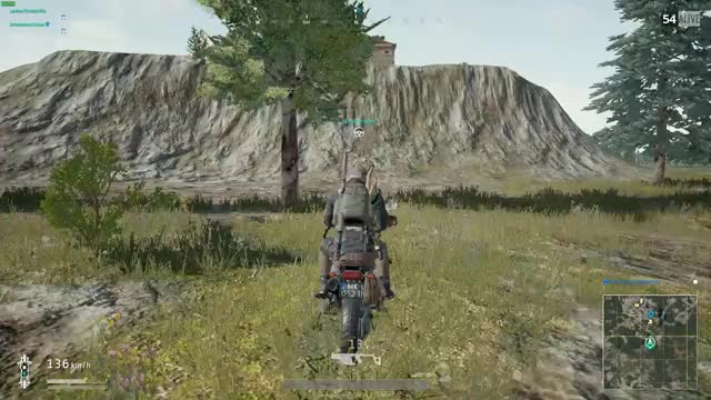 Watch flippin bois GIF by JimmyNutrition (@redrumor) on Gfycat. Discover more gaming, pubg GIFs on Gfycat