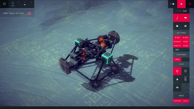 Watch and share Besiege GIFs by Mason White on Gfycat