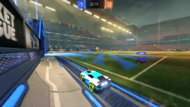 Watch All the saves through all the bumps GIF by Synocity (@synocity) on Gfycat. Discover more RocketLeague GIFs on Gfycat