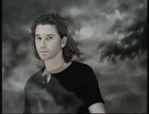 Watch and share INXS - The Gift GIFs on Gfycat