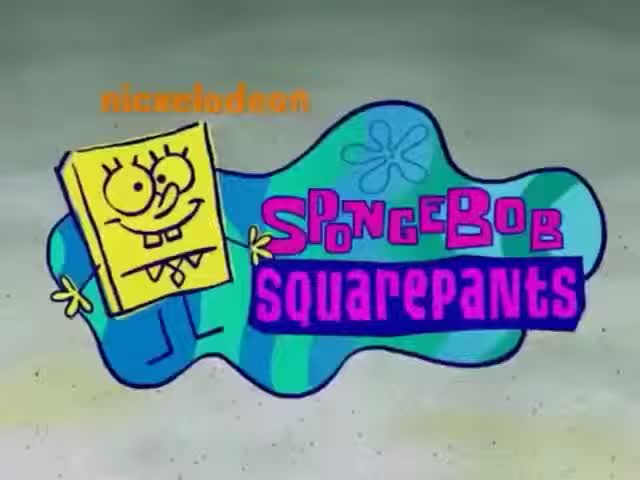 Watch and share Squarepants GIFs and Pound Nibba GIFs by Kevin Liang on Gfycat