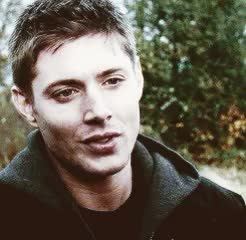 Watch and share Jensen Ackles GIFs and Takenm GIFs on Gfycat