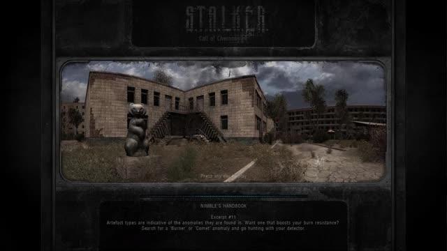 Watch and share S.T.A.L.K.E.R. Call Of Pripyat 03.11.2018 - 05.51.55.50.DVR GIFs on Gfycat