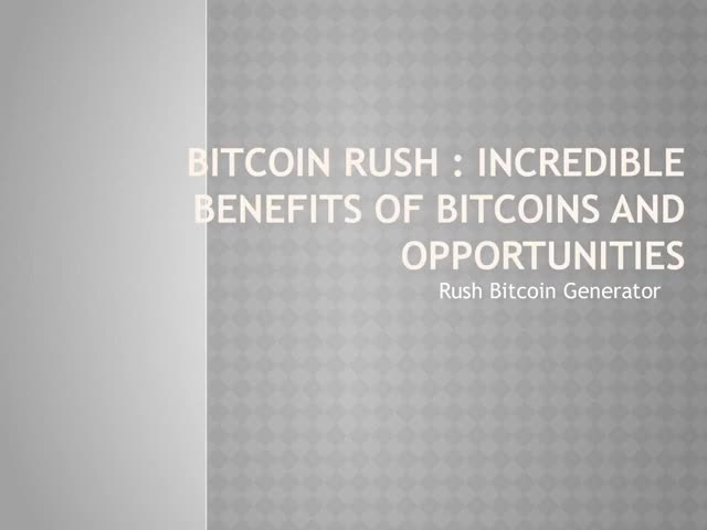 Watch and share Bitcoinrush GIFs and Bitcoins GIFs by bitcoin1800sgoldrush on Gfycat