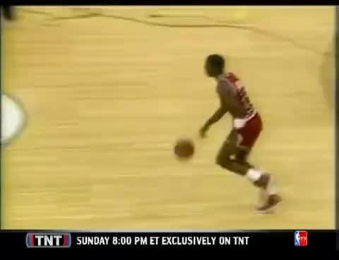 Watch jordan GIF on Gfycat. Discover more dunk, jordan, sport GIFs on Gfycat