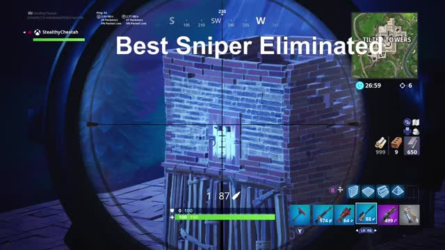 Watch and share Fortnite Funny GIFs and Battle Royale GIFs on Gfycat
