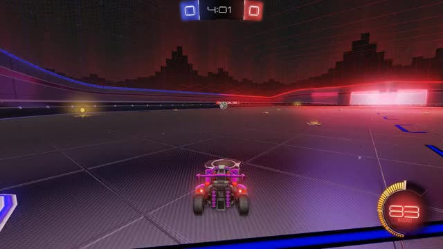 Watch joust fake GIF on Gfycat. Discover more rocket league, rocketleague GIFs on Gfycat