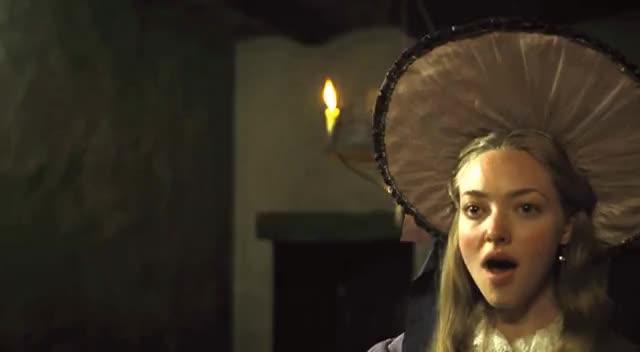 One Day More,Les Misérables (2012) GIFs