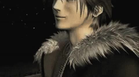 Watch and share Final Fantasy 10 GIFs and Final Fantasy 13 GIFs on Gfycat