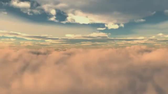 Watch and share Clouds GIFs on Gfycat